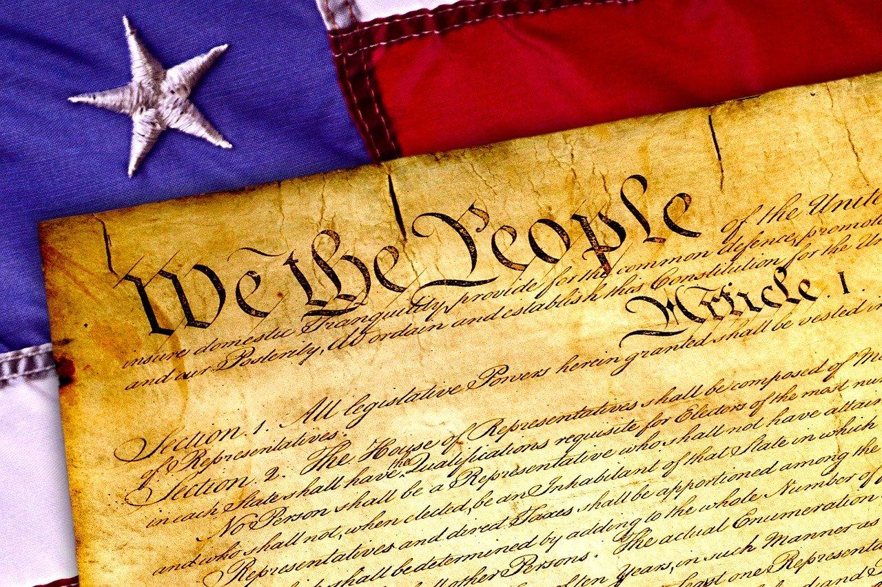 constitution vote